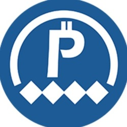 Photo du logo CPChain