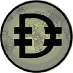 Photo du logo Dalecoin