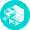 Photo du logo IoTeX